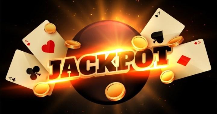 Ventajas de jugar en los casinos en línea