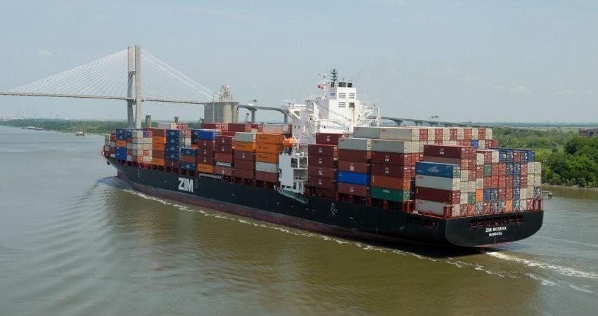 coronavirus ha afectado exportaciones importaciones