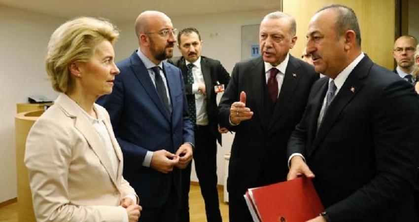 reunion-europa-turquia