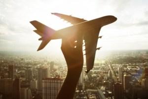 Cómo viajaremos cuando pase la crisis