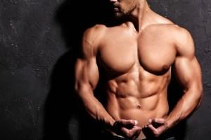 Culturismo: ¿cómo ganar masa muscular?
