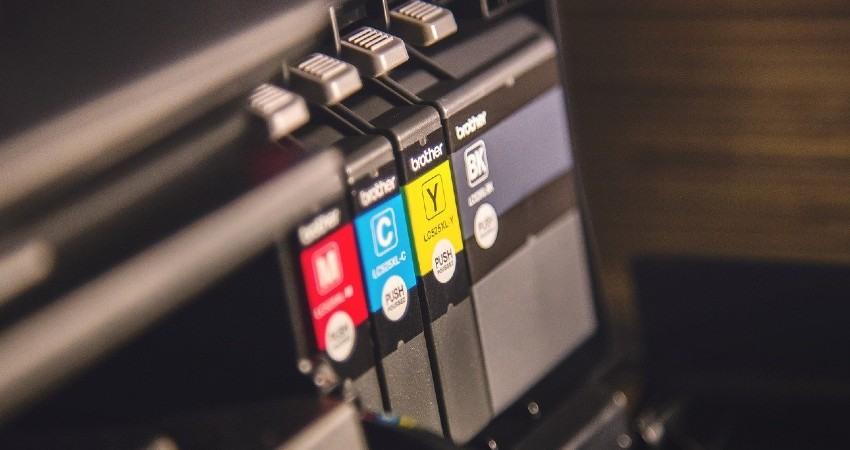 Diferencias entre los cartuchos de tinta originales y compatibles