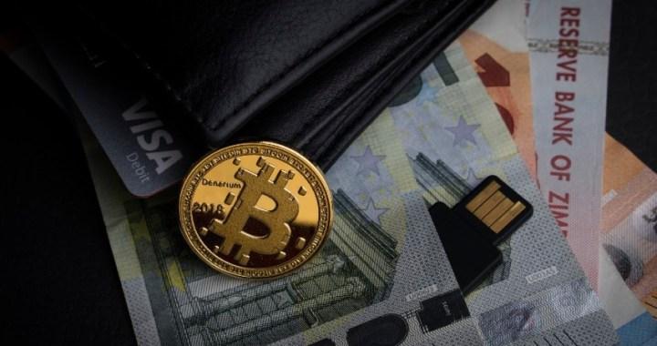 Los españoles confían cada vez más en las criptomonedas