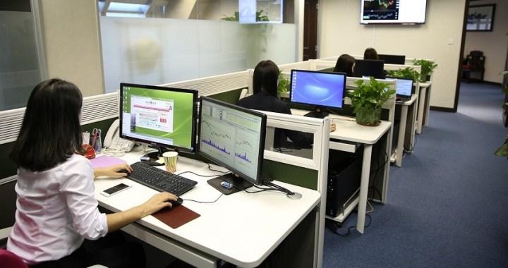 La COVID-19 destruyó 1 millón de empleos en España en el segundo trimestre