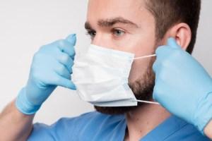 Los artículos de protección desechables en sanidad son la mejor opción para profesionales sanitarios y pacientes