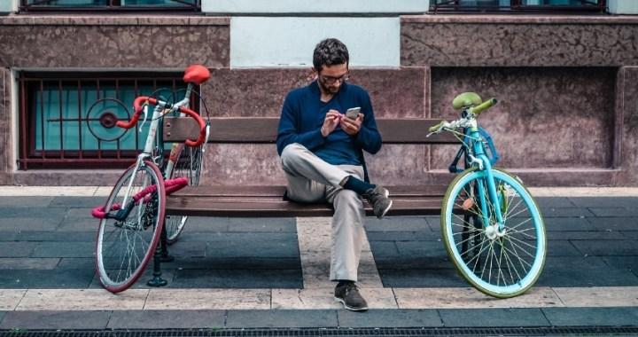 Subvenciones del Gobierno para mejorar la movilidad en las ciudades
