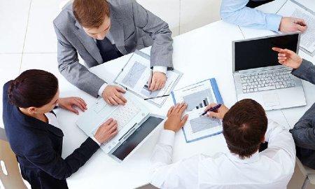 características de una empresa de éxito
