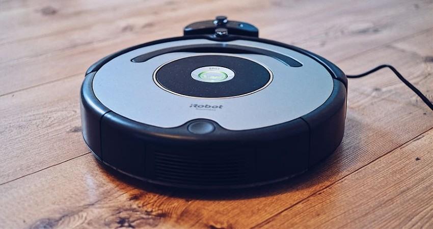 encontrar el robot aspirador ideal para tu hogar