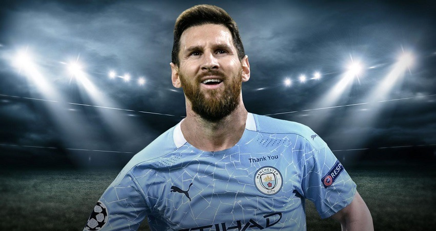 Messi manchester_city