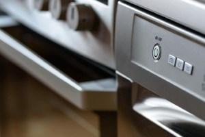 Encuentra electrodomésticos de todos los tamaños en la Cocina de Diana