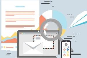 Fórmulas para atraer clientes en las campañas de mailing