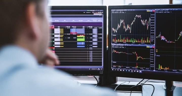 ¿Qué son los Robots de Trading Automáticos?