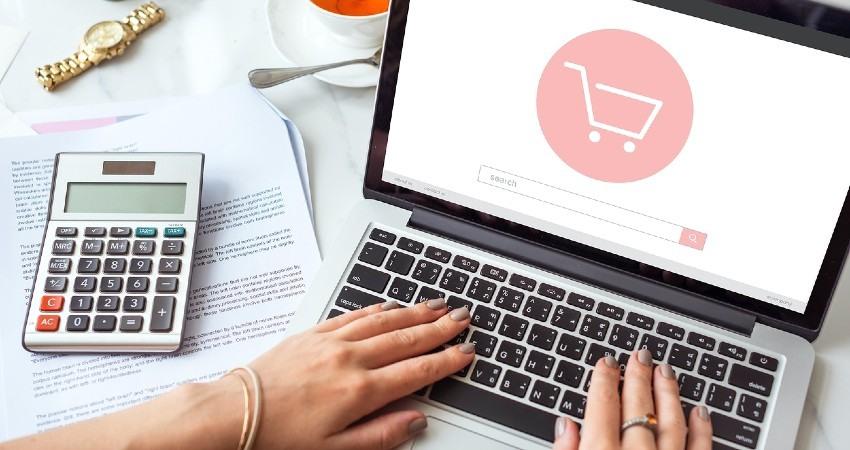 Qué es el e-commerce