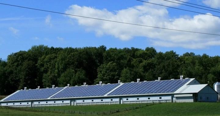Kits solares, claves para el autoconsumo eléctrico