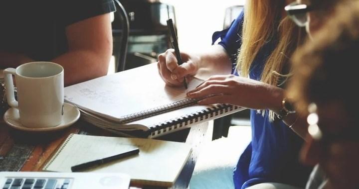 Formas creativas de publicidad para tu negocio