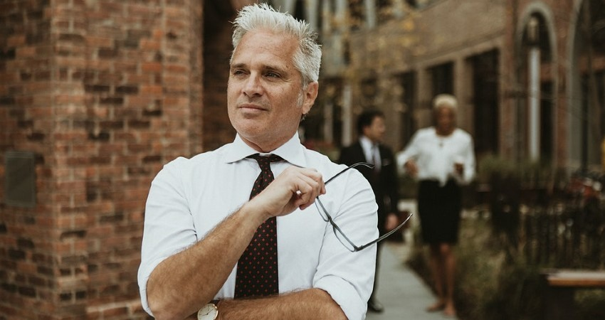 jubilación mejor momento para vender tu empresa