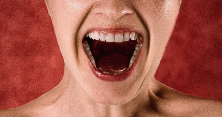 Tratamientos clínicos para dientes
