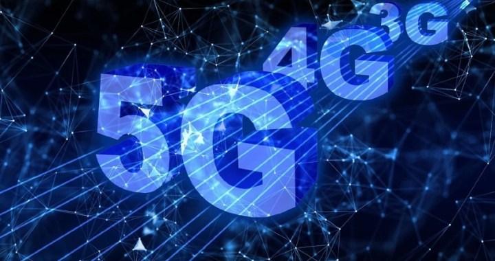 El Gobierno presenta una Hoja de ruta para fomentar la inversión en redes y servicios 5G