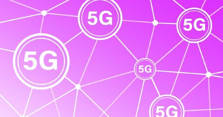 El Gobierno inicia en Alcázar de San Juan y La Solana las primeras pruebas de compatibilidad entre 5G y TDT en la banda de 700 MHz en España