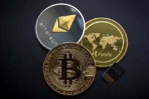 ¿Es arriesgada la inversión en nuevas criptomonedas?