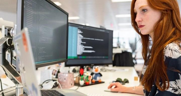 Aumenta la productividad de tu empresa con un software de gestión
