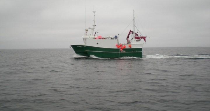 Luis Planas celebra la entrada en vigor del acuerdo de pesca UE-Gabón por su importancia para la flota atunera española
