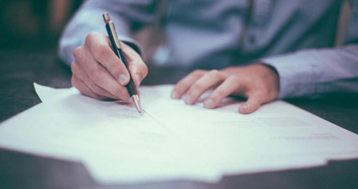 Ventajas de contratar una abogada especializada en Derecho de Familia