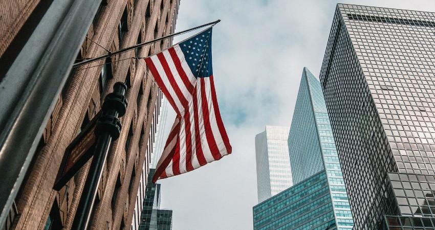 Viajar a Estados Unidos