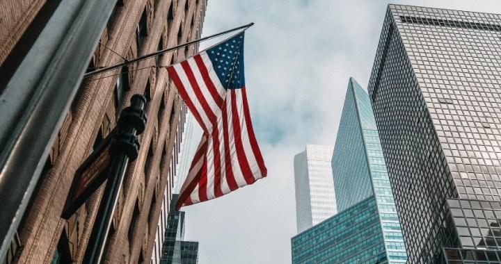 ¿Se puede viajar a Estados Unidos este verano?