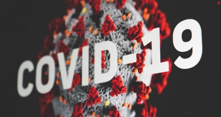 COVID-19: La Delta es la variante más contagiosa, pero no será la última, es una advertencia