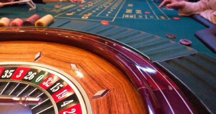 Diferencias entre los casinos tradicionales y los casinos online