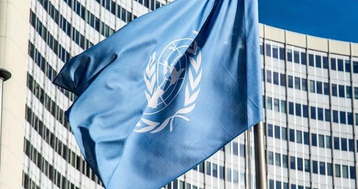 Guterres: Hay que dialogar con los talibanes y evitar el colapso de la economía afgana