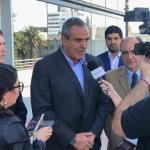 55 mil pymes podrían beneficiarse con Reforma Tributaria en la región