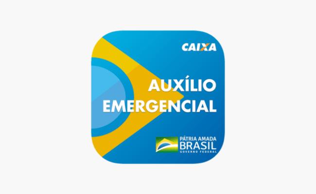 Auxílio Emergencial Veja O Calendário De Pagamento Da