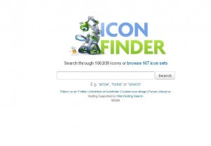 Iconfinder - Icon search made easy_1247813712607