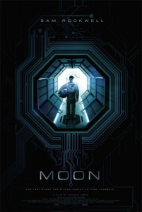 moon-movie-poster