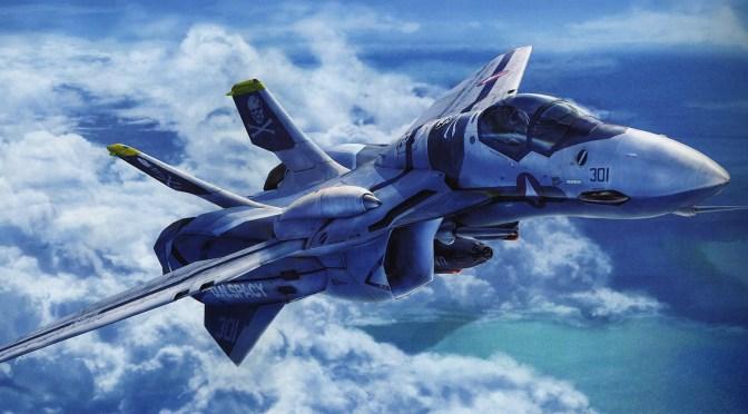 VF-0S Phoenix