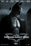 Batman, he Dark Knight Rises 蝙蝠俠夜神起義