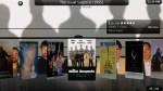 Windows MCE Remote + Windows Media Center + Media Browser