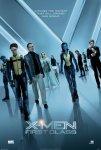 X-Men First Class 變種特攻 異能第一戰