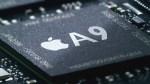 蘋果此A9非彼A9,解開三星和台積電A9耗電差異之謎
