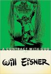 A Contract with God – by Will Eisner