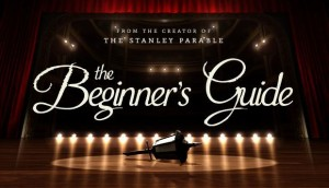the-beginners-guide