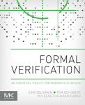Formal Verification – Erik Seligman, Tom Schubert