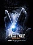 Star Trek Discovery S1 星空奇遇記:發現號 (第一季)