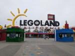 南加洲自由行(一)- 樂高樂園 Legoland