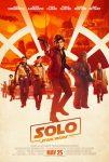 韓索羅: 星球大戰外傳 Solo: A Star Wars Story