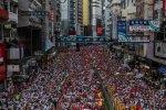 火药引篇 – 送中怎么引爆香港民怨这个火药桶(香港19多事之夏五部曲二)