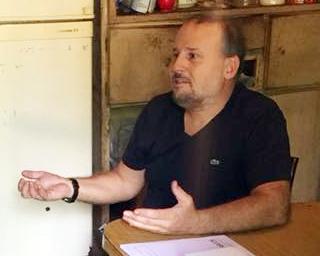 Conocé qué piensa Javier Prida, uno de los precandidatos de Cambiemos 2019