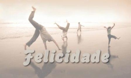 felicidade_name